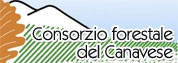 vai a Consorzio Forestale Canavese